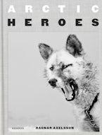 Arctic Heroes