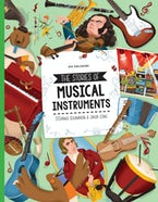 The Stories of Musical Instruments