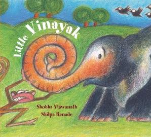 Little Vinayak