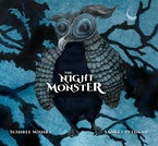 The Night Monster