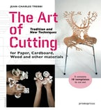 The Art of Cutting