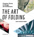 The Art of Folding