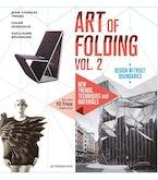 The Art of Folding Vol. 2