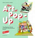 The Art of Pop-Up