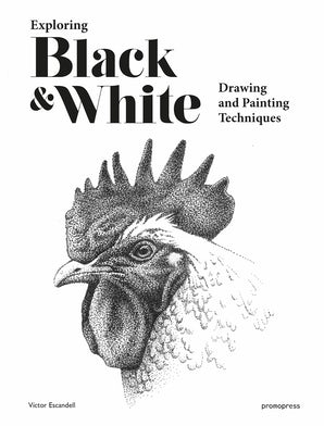 Exploring Black and White