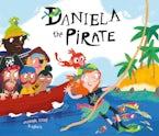 Daniela the Pirate
