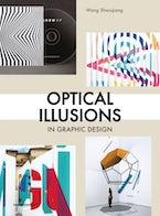 Optical Illusions in Graphic Design