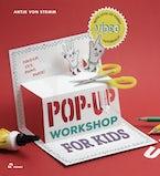 Pop-up Workshop for Kids