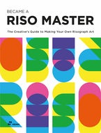 Become a Riso Master
