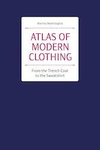 Atlas of Modern Clothing