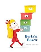 Berta's Boxes