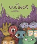 Los Gulinos
