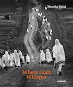 Where Gods Whisper
