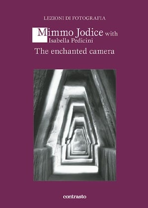 The Enchanted Camera