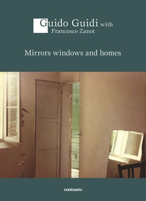 Mirrors Windows and Homes
