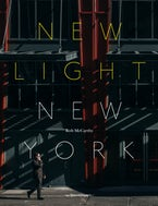 New Light, New York