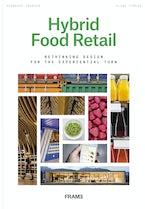 Hybrid Food Retail